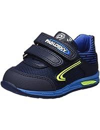 Pablosky 266121, Zapatillas de Deporte para Niños