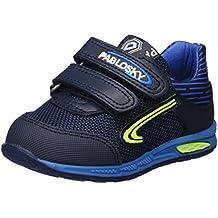 Pablosky 266121, Zapatillas de Deporte Niños