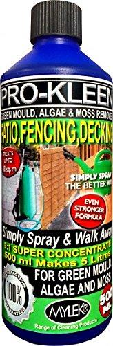 super-concentrate-500ml-simply-spray-patio-fencing-decking-mould-algae-moss-killer