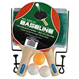 Toyrific TY5853 Baseline ping-pong, ping pong,
