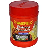 Weikfield Baking Powder, 100g