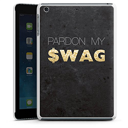 apple-ipad-mini-3-hulle-schutz-hard-case-cover-pardon-swag-glitter