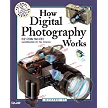 How Digital Photography Works