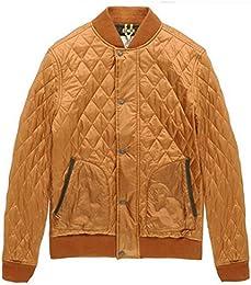 timberland uomo giacche