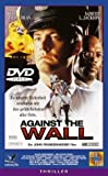 Against the Wall by Kyle MacLachlan