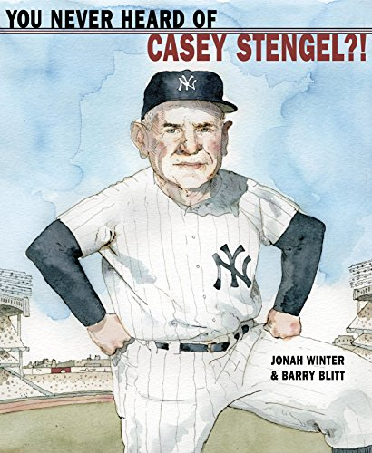 you-never-heard-of-casey-stengel