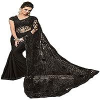 NEW Fashion Design saree sari indiano matrimonio lavoro originale etnica tradizionale sexy 745