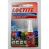 Loctite 2400 Handvat - Fijnfilet normaal 5 ml