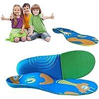 Lucarres Foot Active Comfort Premium Einlegesohlen, Volle Länge, Fußgewölbe, Orthopädische Einlegesohle, Fersenschmerzen... preisvergleich bei billige-tabletten.eu