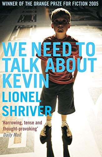 we-need-to-talk-about-kevin-five-star-paperback