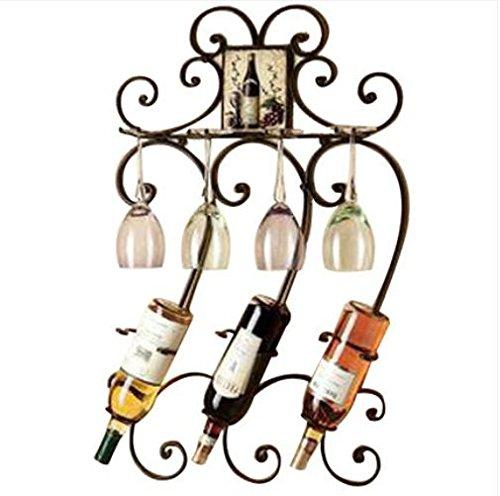 vin-europeen-de-fer-de-haute-qualite-racks-rack-vin-mural-decoratif-mural-racks-rack-vin-casier-a-vi