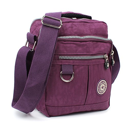 women-tote-messenger-cross-body-handbag-hobo-bag-ladies-shoulder-bag-purse-new-2018-purple