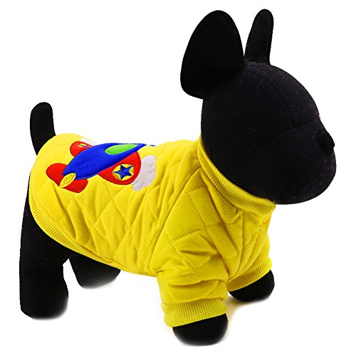 dimart-yellow-lovelycute-fashion-pet-dog-puppy-clothes-carters-little-plane-design-for-dog-puppy-and
