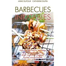 Barbecues inratables (Les Inratables)