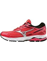 Mizuno Wave Equate (W), Zapatillas de Running Mujer