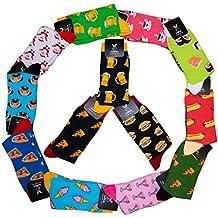 460d9ecd9dc TwoSocks chaussettes drôles pour hommes et femmes