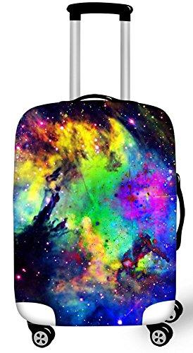 for-u-designs-nouveau-18-28-pouce-housse-de-protection-valises-nouvelle-beau-nbuleuse-housse-bagage-