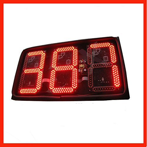 gowe-resistente-al-agua-exterior-alto-brillo-7segment-display