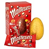 Maltesers Milk Chocolate Egg 127g