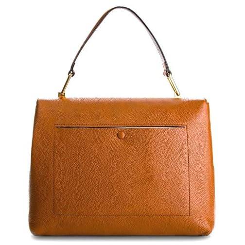 c23a20b946 Coccinelle Liya Maxi borsa a mano con tracolla - Face Shop