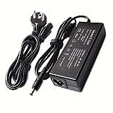 PFMY Alimentation pour Ordinateur Portable Chargeur Adaptateur Secteur 90W 19V 4.74A pour Samsung NP RV510 RV511 RV515 RV520 RV711 RV720 Q30 Q330 Q430 R430 R440 R519 R520 R530 R540 R560 R580 R730 R780