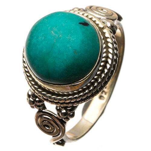 stargemstm-natural-turquoise-925-sterling-silver-ring-uk-size-p-1-2