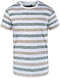 SOLID Tet - T-Shirt - Homme