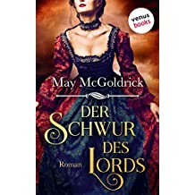 Der Schwur des Lords - Rebel Promise Band 1 (German Edition)