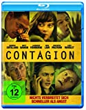 Contagion kostenlos online stream