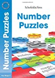 Number Puzzles: Key Stage 2, Years 3-6