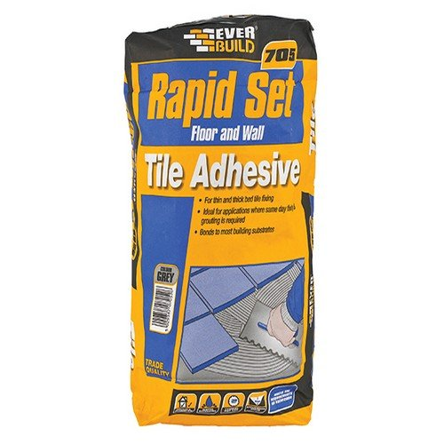 everbuild-rapid20-rapid-set-tile-mortar-705-20kg
