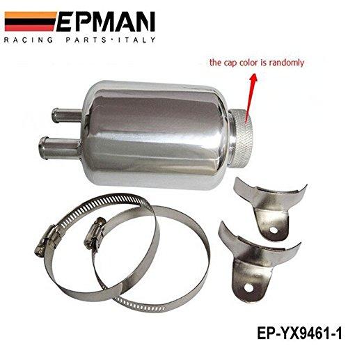 epman-plateado-jdm-racing-de-aluminio-direccin-asistida-tanque-de-depsito-de-lquido-abrazaderas-ep-y