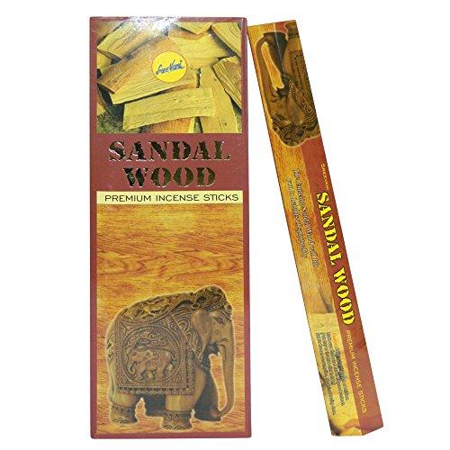 bastoncini-dincenso-120-sandal-wood-profumo-al-legno-di-sandalo-incenso-indiano