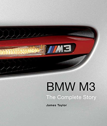 bmw-m3-the-complete-story