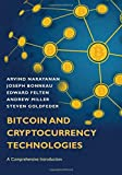 Image de Bitcoin and Cryptocurrency Technologies: A Comprehensive Introduction