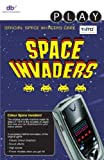 Produkt-Bild: Digital Bridges: Space Invaders - Farbe