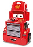 Smoby Disney Cars 360208 Mack Truck Trolley