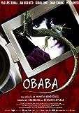 Obaba kostenlos online stream
