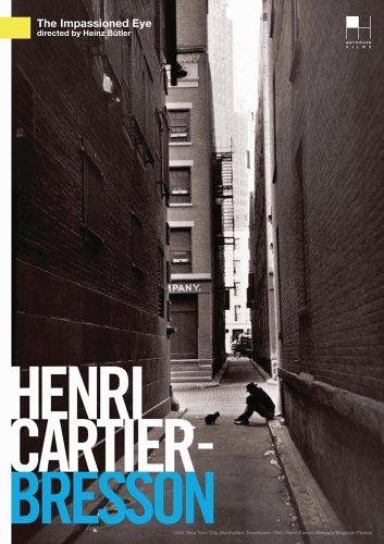 henri-cartier-bresson-the-impassion-reino-unido-dvd
