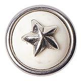 NOOSA PETITE Chunk OSHUN STAR