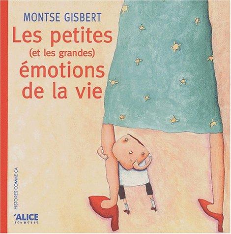 """<a href=""""/node/12336"""">Les petites (et les grandes) émotions de la vie</a>"""