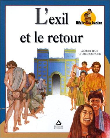 L'Exil et le Retour
