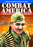 WWII:COMBAT AMERICA AIR BATTLE OF WW2