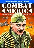 WWII:COMBAT AMERICA AIR BATTLE OF WW2