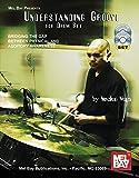 Best Drum Sets - Understanding Groove For Drum Set Review