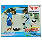 Buds N Blossoms AIR HOVER FOOTBALL