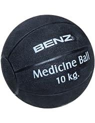 Medizinball / Gewichtsball