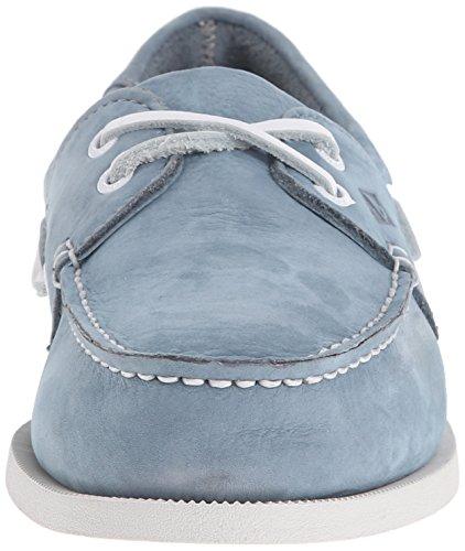 Sperry Top-Sider -  Felpa  - Donna Blu (blu)
