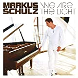 We Are the Light -
