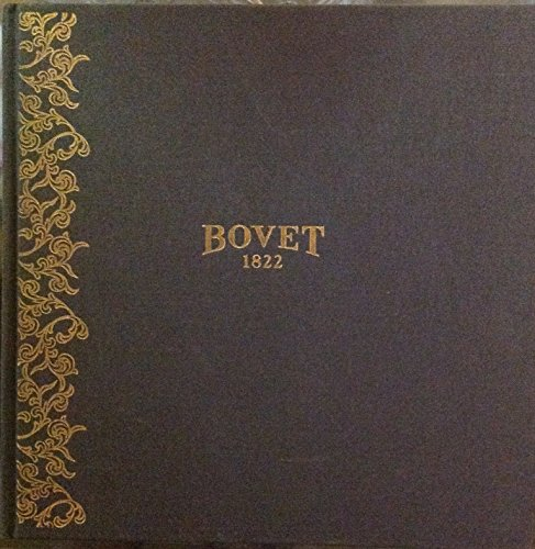 bovet-1822-collection-2013-2014